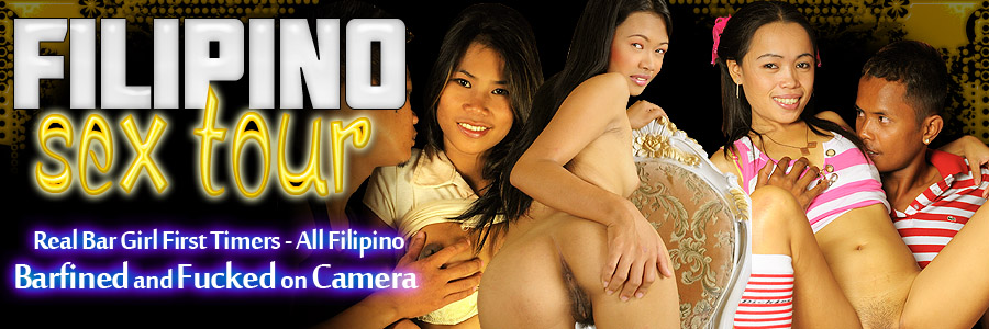 filipino sex tour In some English schools, Manchester Grammar School for example, nude ...
