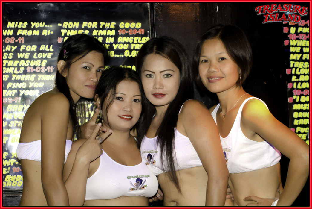 somes bar sex chat Filipina tube - all philippine  filipina magic is filled with hundreds of filipino girls for online sex chat  meet some of the best and beautiful asian girls.