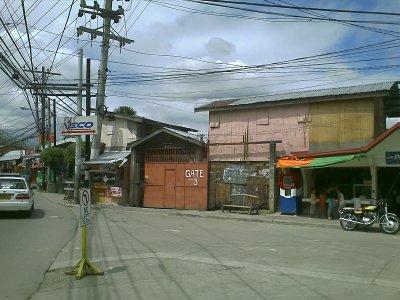 student prostitution in cebu